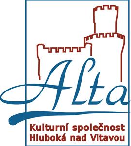 Kulturní společnost Alta