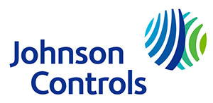johnson controls Strakonice