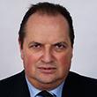 Mgr. Václav Novák, MBA