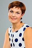 Kateřina Deknerová
