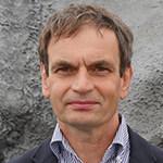 Stanislav Martinec