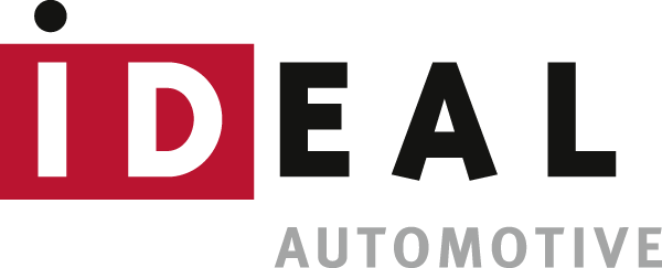 IDEAL automotiv